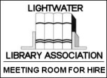 Lightwater Library Association