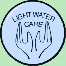 Lightwater Care