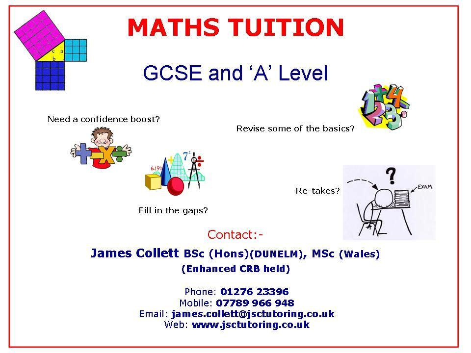 Maths%20Tuition%20Advert.jpg